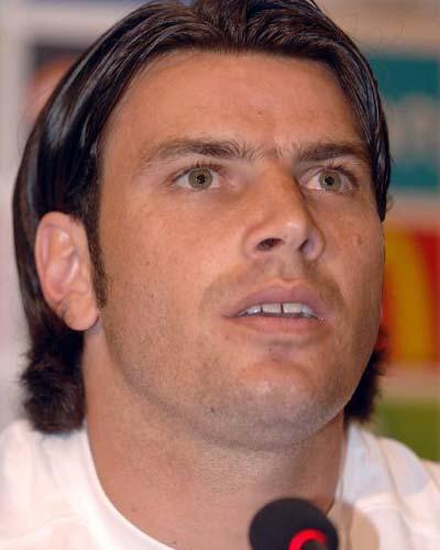 Nuno Valente