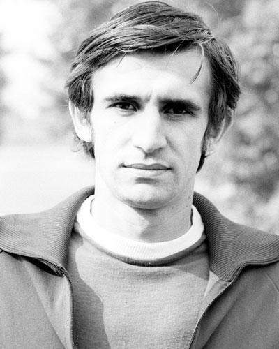 Stefan Reshko