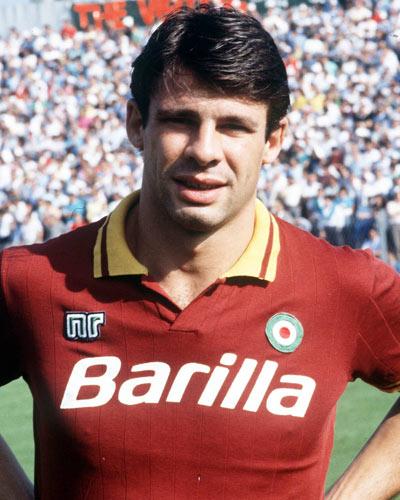 Sebastiano Nela