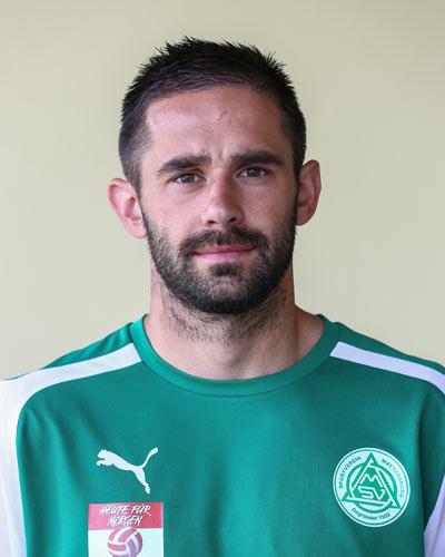 Ivica Majstorović
