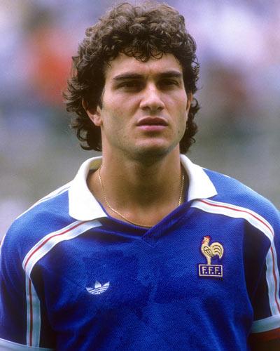 Jean-Marc Ferreri