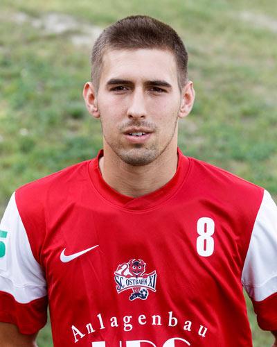 Philipp Hiba