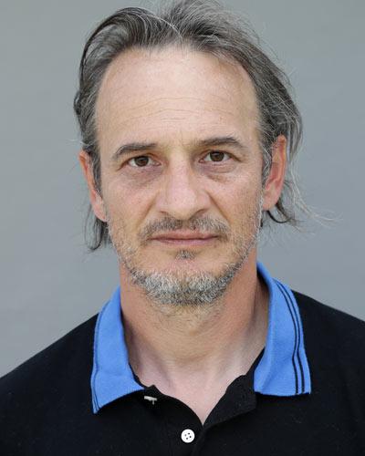 Nihad Pejković