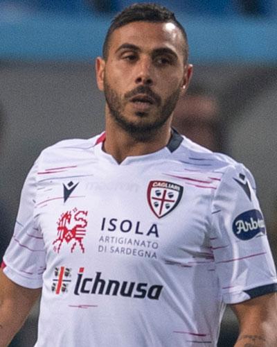 Daniele Ragatzu