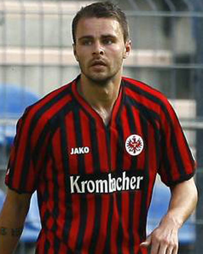 Vadim Demidov