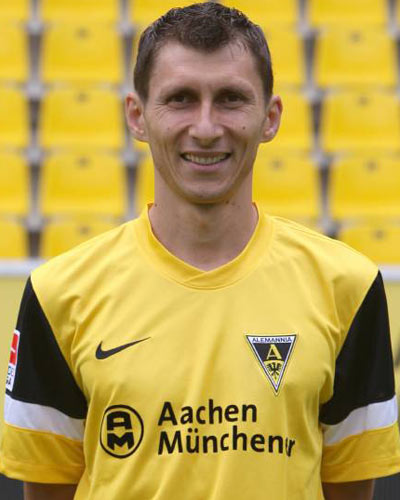 Sergiu Radu