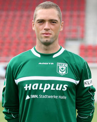 Dominik Kisiel