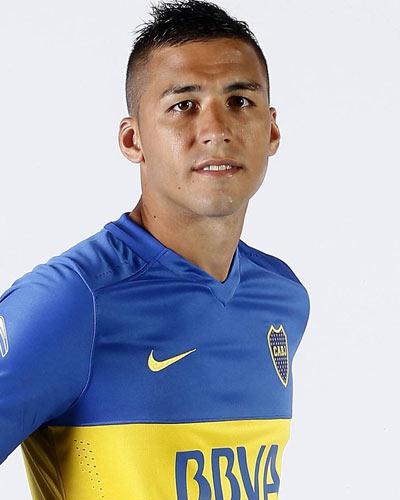Omar Tobio