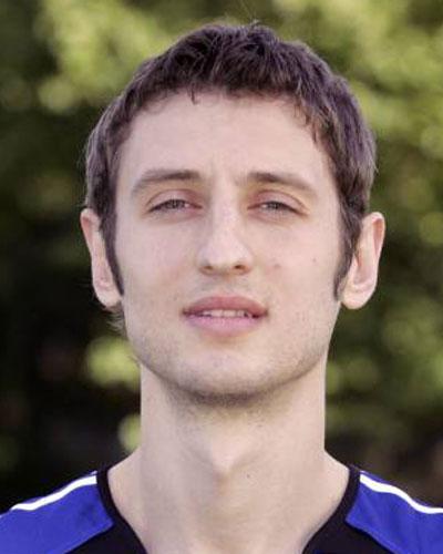 Ivan Gvozdenović