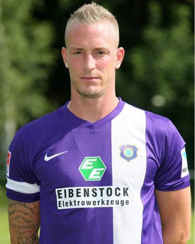 Tobias Nickenig