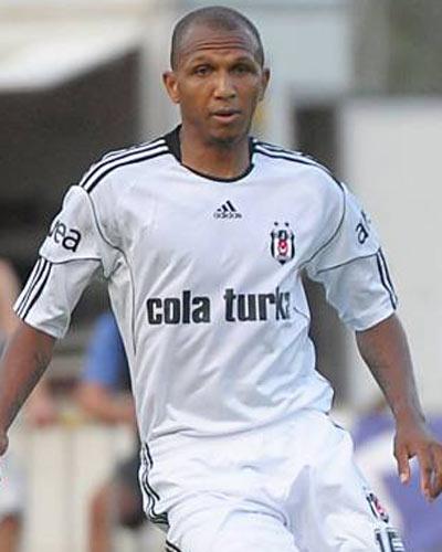 Mehmet Aurélio