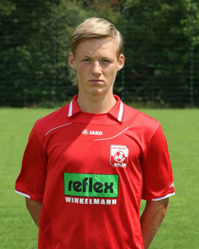 Philipp Stiller