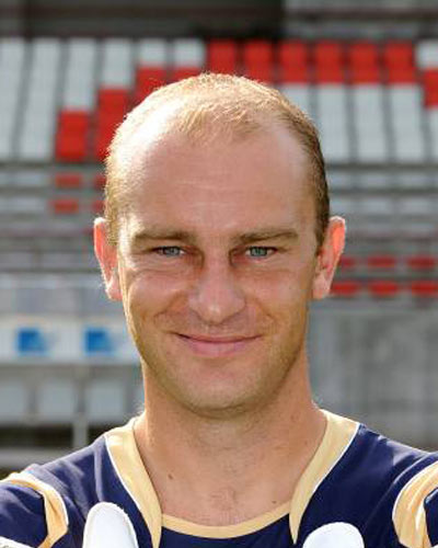 Frédéric Herpoel