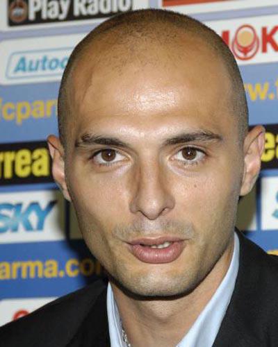 Giulio Falcone