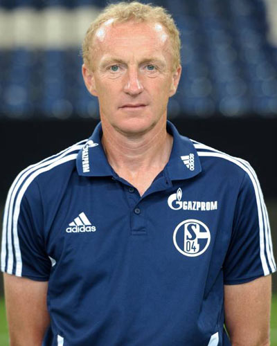 Seppo Eichkorn