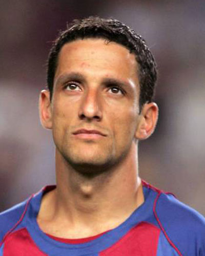 Belletti