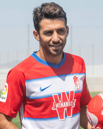 Ismail Köybaşı