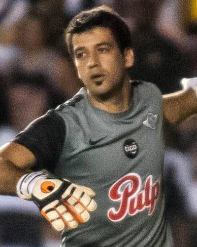 Rodrigo Muñoz