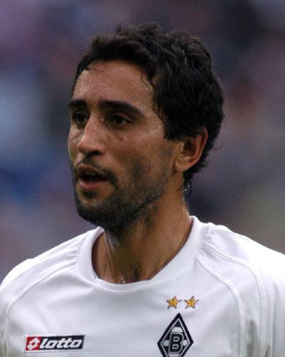 Hassan El-Fakiri