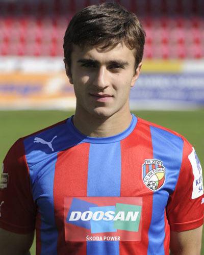 Edgar Malakyan
