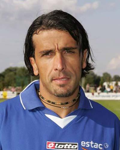 Jean-Louis Montero