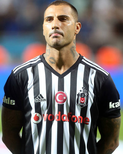 Ricardo Quaresma