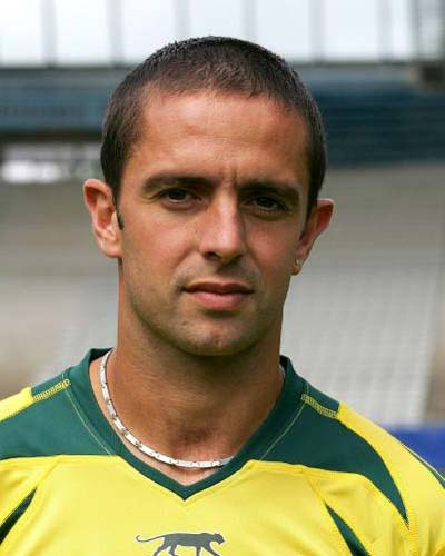 Frédéric Da Rocha