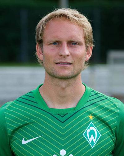 Sandro Stallbaum