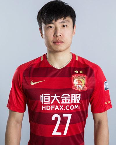 Long Zheng