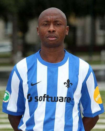 Henry Onwuzuruike