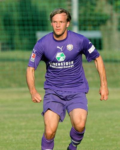 Andreas Lobsch