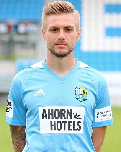 Florian Trinks