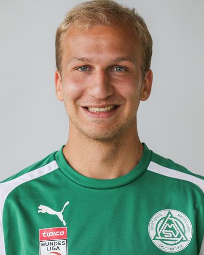 Peter Hawlik