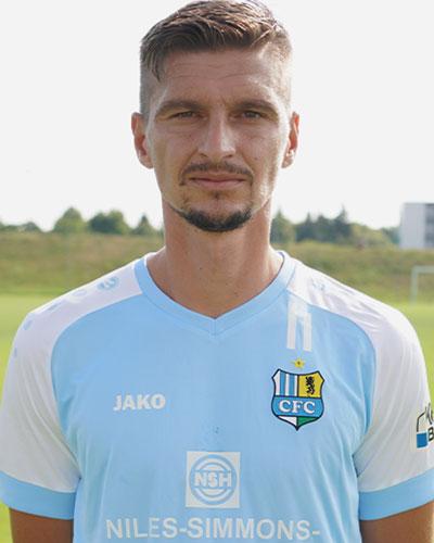 Jovan Vidovič
