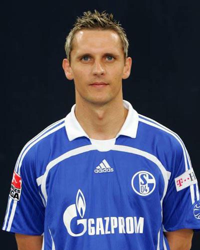 Peter Løvenkrands