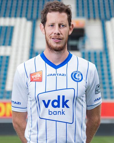 Thomas Matton