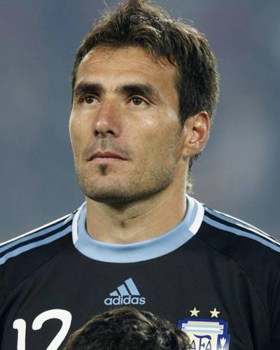 Diego Pozo