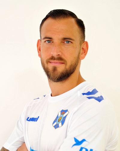 Lucas Aveldaño