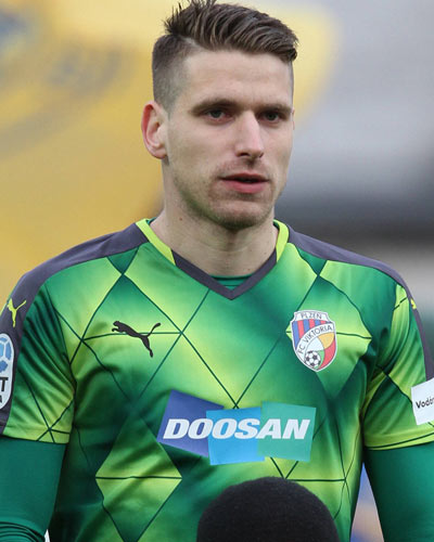 Jan Kovařík