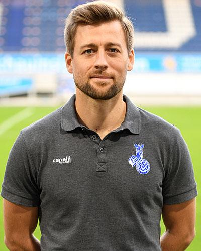 Nico Schneck