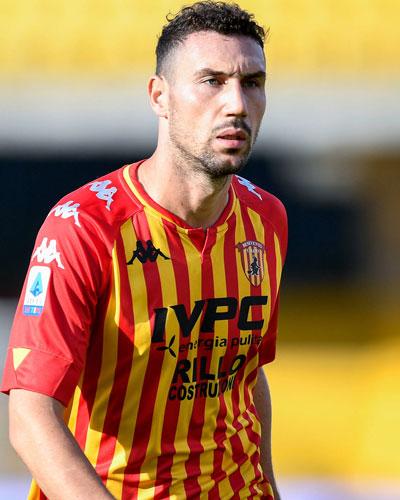 Artur Ioniță