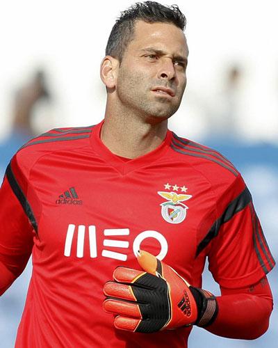 Artur Moraes