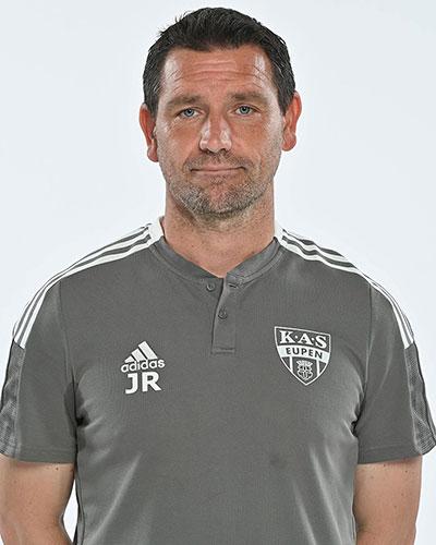Javi Ruiz