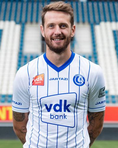 Damien Marcq