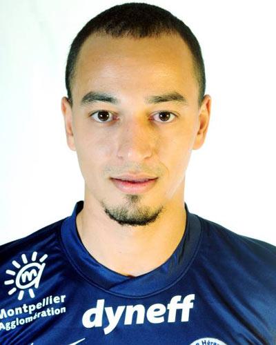 Karim Aït Fana