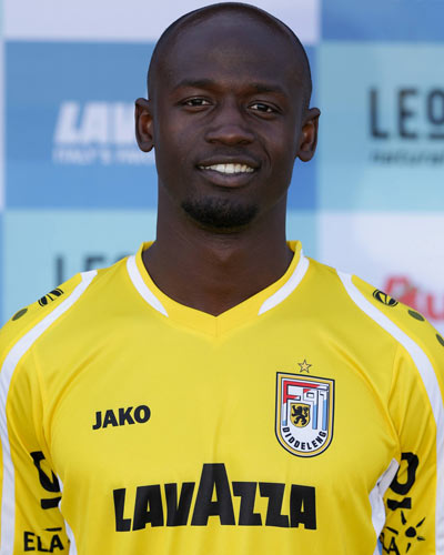 Jerry Prempeh