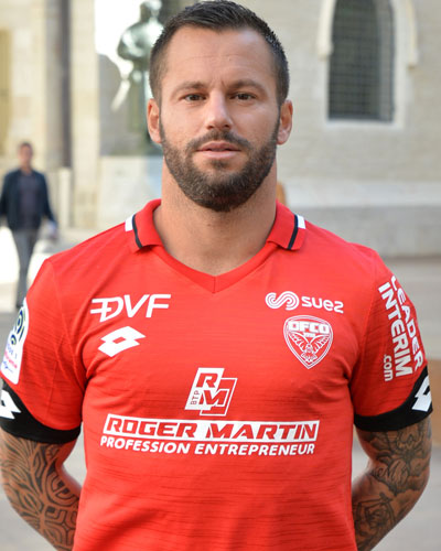 Frédéric Sammaritano