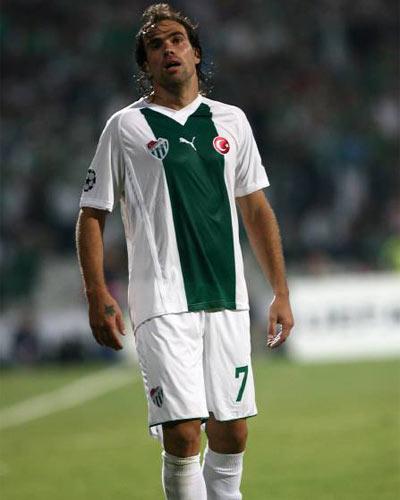 Federico Insúa