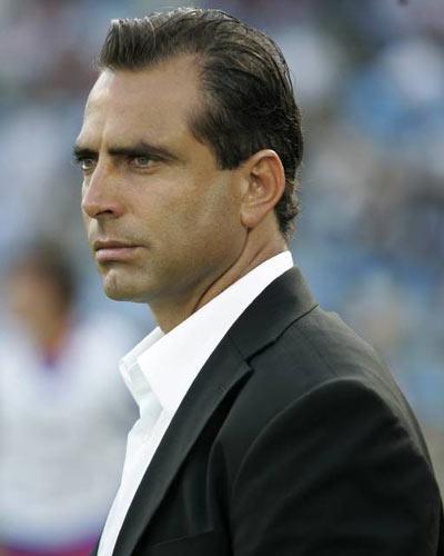 Juan Esnáider