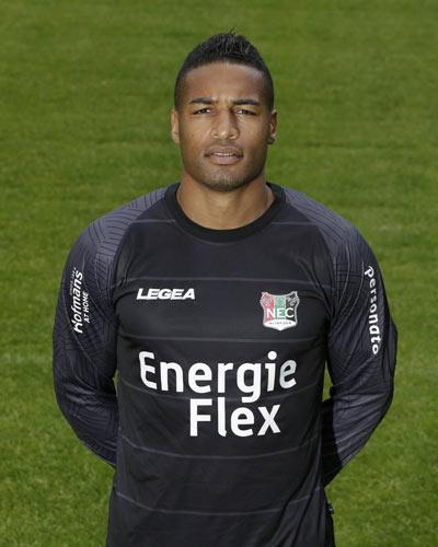 Gino Coutinho